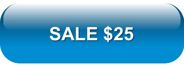 SALE PRICE $25